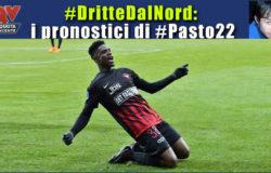 Pronostici Dritte dal Nord 23/26 febbraio: Superligaen, le dritte di #Pasto22 in Danimarca