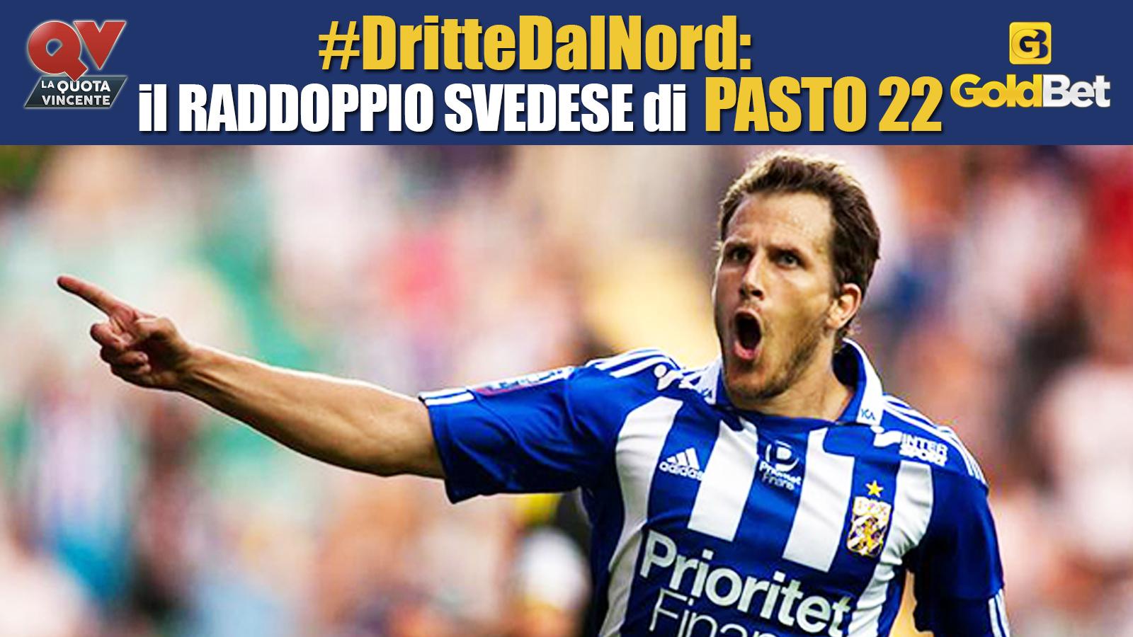 DRITTE_DAL_NORD_SVEZIA_goteborg_Hysen_SCOMMESSE