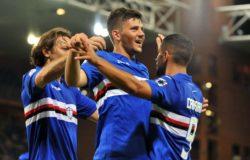 Serie A pronostici giornata 15
