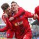 2. Bundesliga, Duisburg-Bielefeld 29 aprile: punti salvezza per i locali