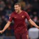 Fiorentina-Roma domenica 5 novembre, analisi e pronostico Serie A giornata 12