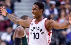 NBA Pronostici, Toronto Raptors-Charlotte Hornets: i canadesi possono allungare