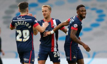 FA Cup, Doncaster-Chorley martedì 20 novembre: analisi e pronostico del replay dei 128esimi di finale del torneo inglese