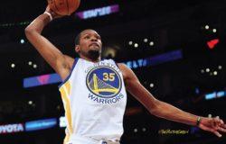 NBA Pronostici, Brooklyn Nets-Golden State Warriors: Warriors ancora ad Est