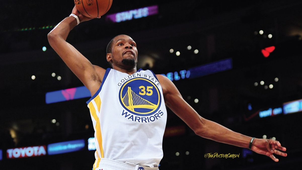 Nba pronostici 27 novembre, Warriors-Magic