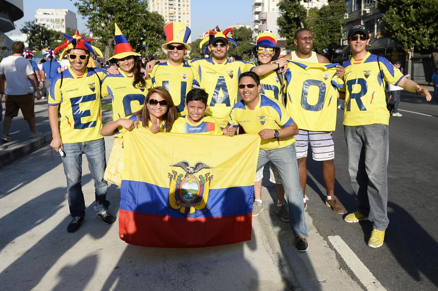 Amichevole Nazionale, Qatar-Ecuador venerdì 12 ottobre: analisi e pronostico della gara amchevole tra mediorientali e sudamericani