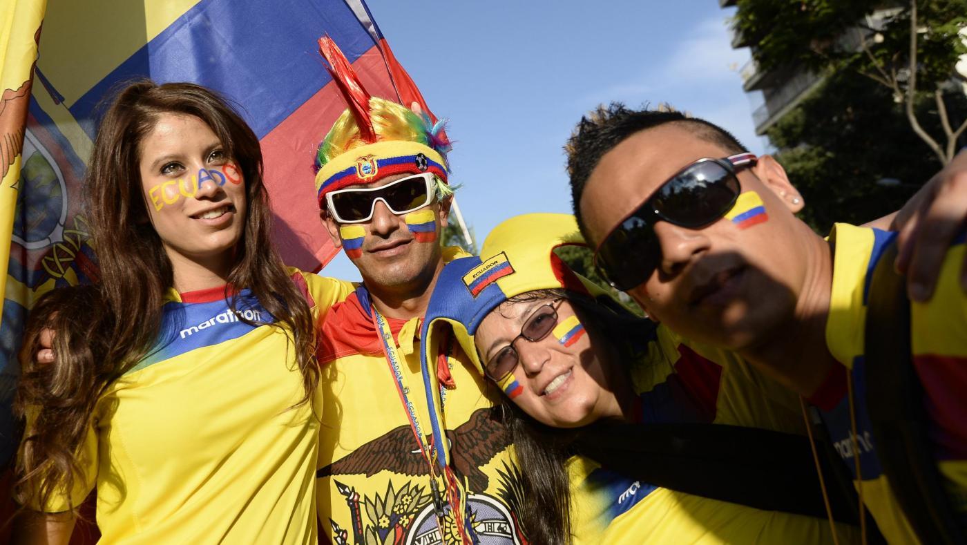 Ecuador Serie A sabato 23 giugno: nel paese sudamericano si scende in campo per la 19ma giornata del massimo campionato