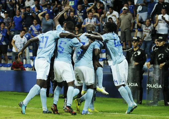 Serie A Ecuador mercoledì 28 novembre