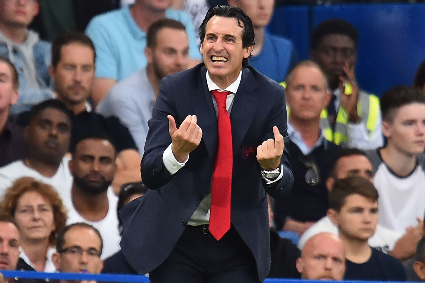 Premier League, Arsenal-Huddersfield 8 dicembre: analisi e pronostico della giornata della massima divisione calcistica inglese