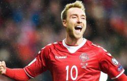 Perù-Danimarca sabato 16 giugno, analisi e pronostico Mondiale Russia 2018 girone C