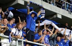 ESTONIA_CALCIO_NEWS