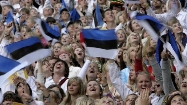 Meistriliiga martedì 22 maggio: Narva e Tammeka favorite