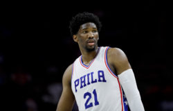 NBA Pronostici, Washington Wizards-Philadelphia 76ers: scontro diretto ad Est