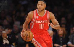 NBA Pronostici, Houston Rockets-Denver Nuggets: in arrivo un punteggio siderale?