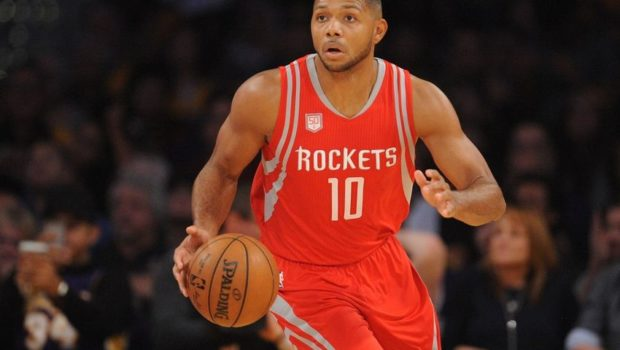 NBA Pronostici, Houston Rockets-Detroit Pistons: pronostico scontato?