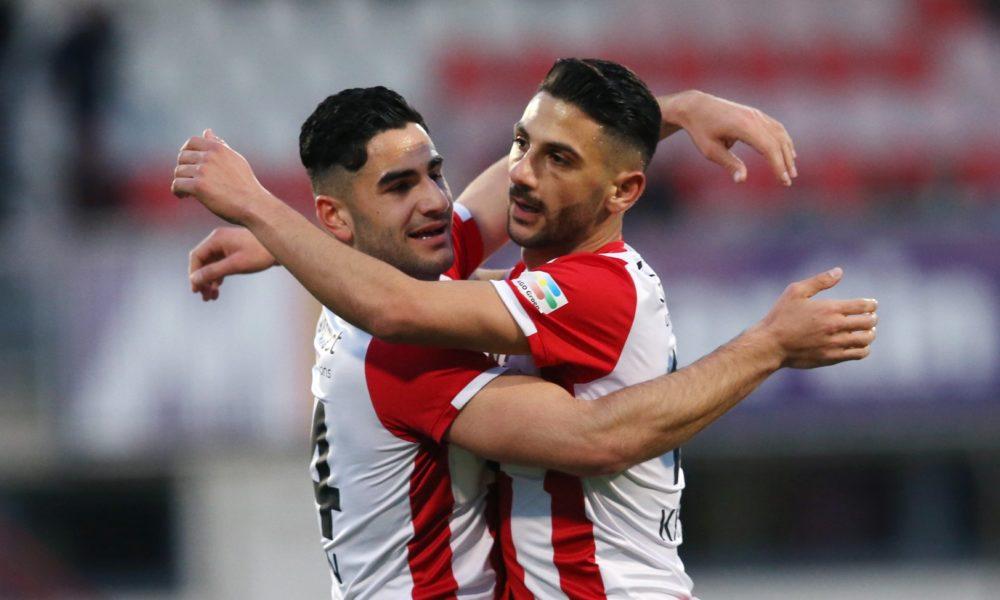 Eerste Divisie, Oss-Telstar venerdì 15 febbraio: analisi e pronostico della 25ma giornata della seconda divisione olandese