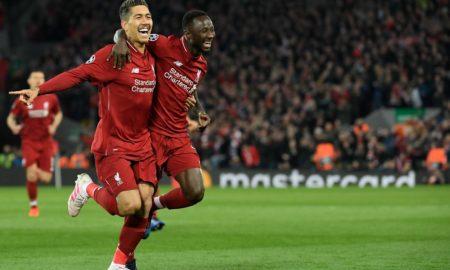 Premier League, Cardiff-Liverpool 21 aprile: momento stellare per i Reds