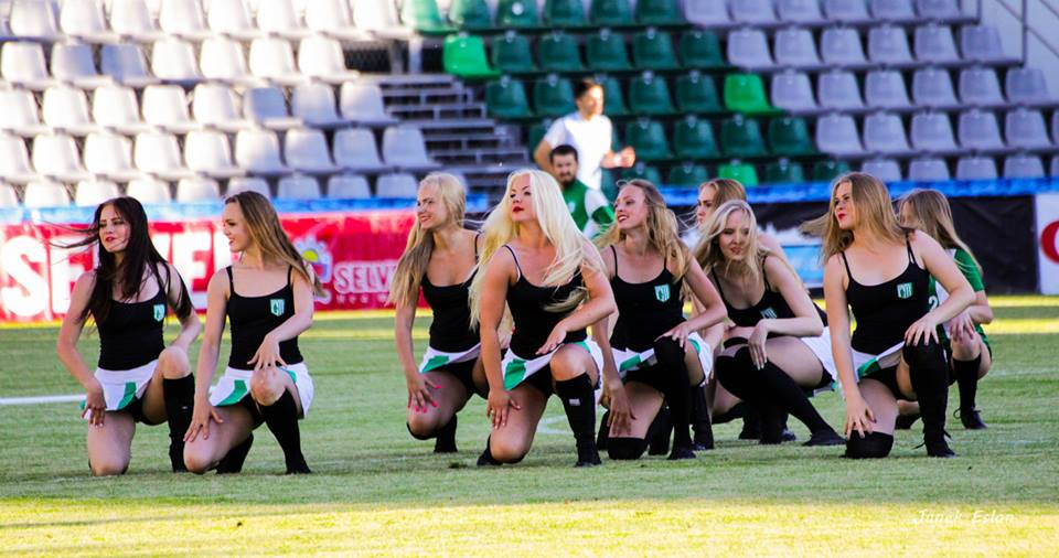 Meistriliiga, Parnu JK Vaprus-Flora martedì 23 ottobre: analisi e pronsotico del recupero della 29ma giornata del torneo estone