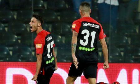 Foggia-Lecce 27 ottobre: si gioca per la nona giornata del campionato di Serie B. E' un derby pugliese ricco di spunti interessanti.