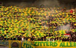 Sittard-Jong PSV 28 aprile