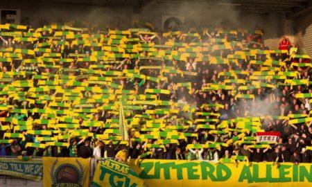 Eredivisie, Groningen-Sittard 12 maggio: locali reduci da due sconfitte