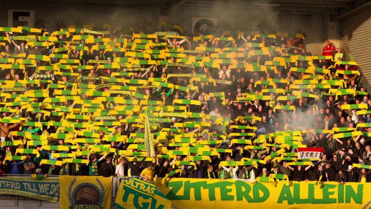 Eredivisie, Sittard-Graafschap 21 ottobre: analisi e pronostico della giornata della massima divisione calcistica olandese