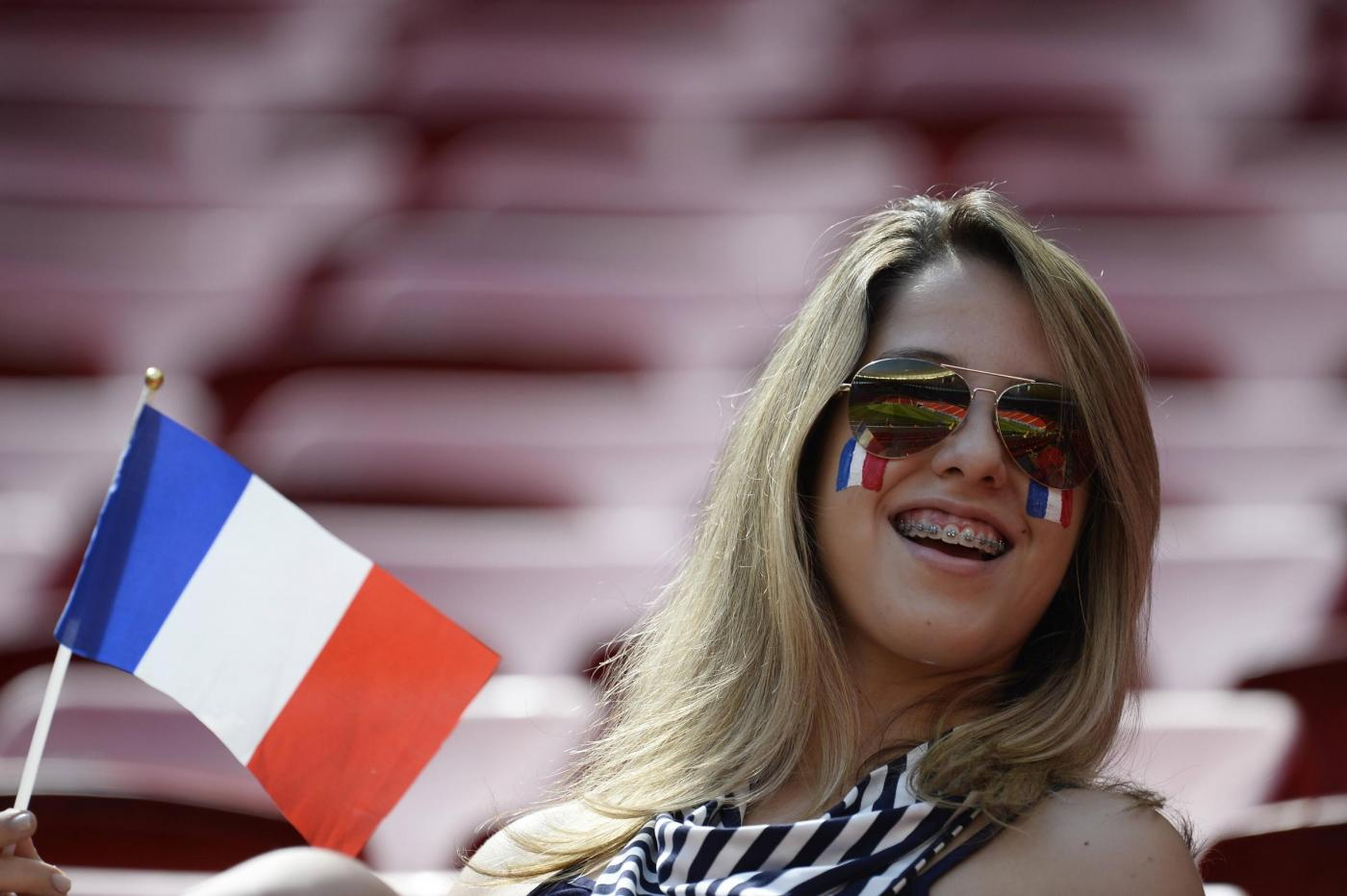 Qualificazioni Europei U.17 25 ottobre: si giocano 4 gare della prima fase di qualificazione al torneo. Chi otterrà i 3 punti in palio?