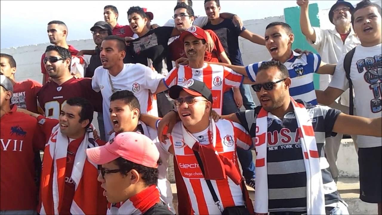 Botola Pro, Wydad-FUS Rabat lunedì 26 novembre: analisi e pronostico del recupero della terza giornata del torneo marocchino