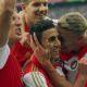 Groningen-Feyenoord pronostico 24 novembre Eredivisie