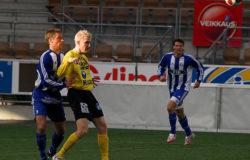 Suomen Cup 21 gennaio, analisi e pronostici