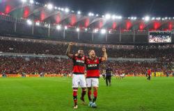 Campeonato Carioca sabato 24 febbraio