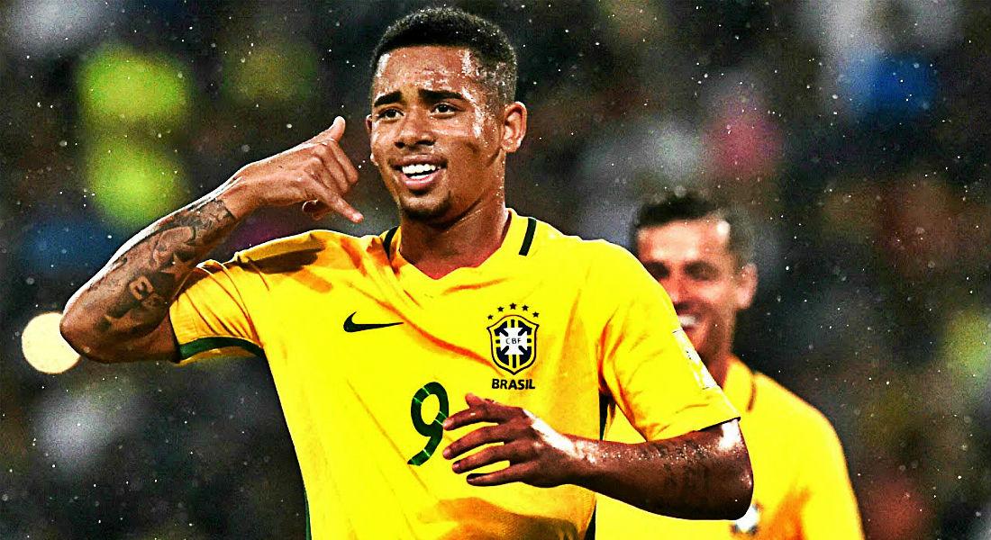 Brasile-Belgio venerdì 6 luglio, analisi e pronostico quarti di finale Mondiali Russia 2018