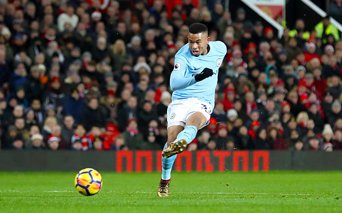 Wigan-Manchester City 19 febbraio, analisi e pronostico FA Cup