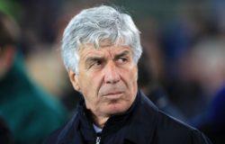 Spal-Atalanta sabato 7 aprile, analisi e pronostico Serie A anticipo giornata 31