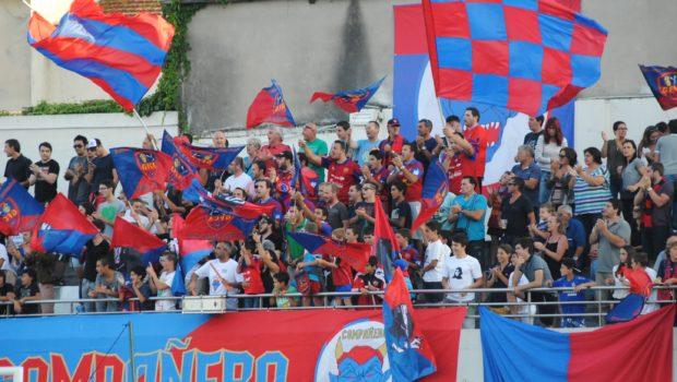 Paris FC-AC Ajaccio 22 gennaio, analisi e pronostico Ligue 2