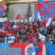 Ligue 2, Le Mans-Gazelec Ajaccio: tra sogno ed incubo