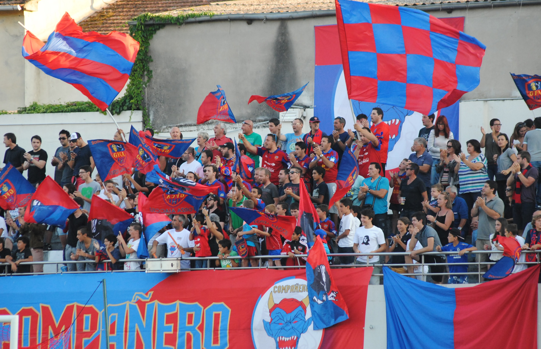 GFC Ajaccio-Orleans 27 aprile, analisi e pronostico