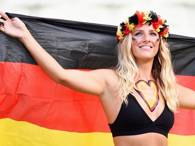 Germania 3. Liga, Cottbus-Hallescher 10 ottobre: analisi e pronostico della giornata della seconda divisione calcistica tedesca