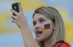 Munster-Rostock venerdì 16 febbraio, analisi e pronostico