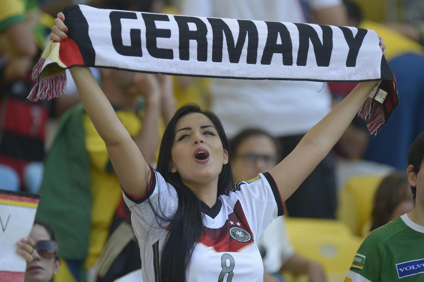 Germania 3. Liga, Hallescher-Rostock 16 ottobre: analisi e pronostico della giornata della seconda divisione calcistica tedesca