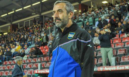Sampdoria-Spal 1 ottobre: match valido per la settima giornata della Serie A. Si affrontano 2 squadre in difficoltà. Samp favorita.