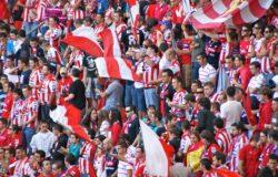 LaLiga2, Sporting Gijon-Real Valladolid domenica 10 giugno: analisi e pronostico della gara di ritorno delle semifinali dei play off