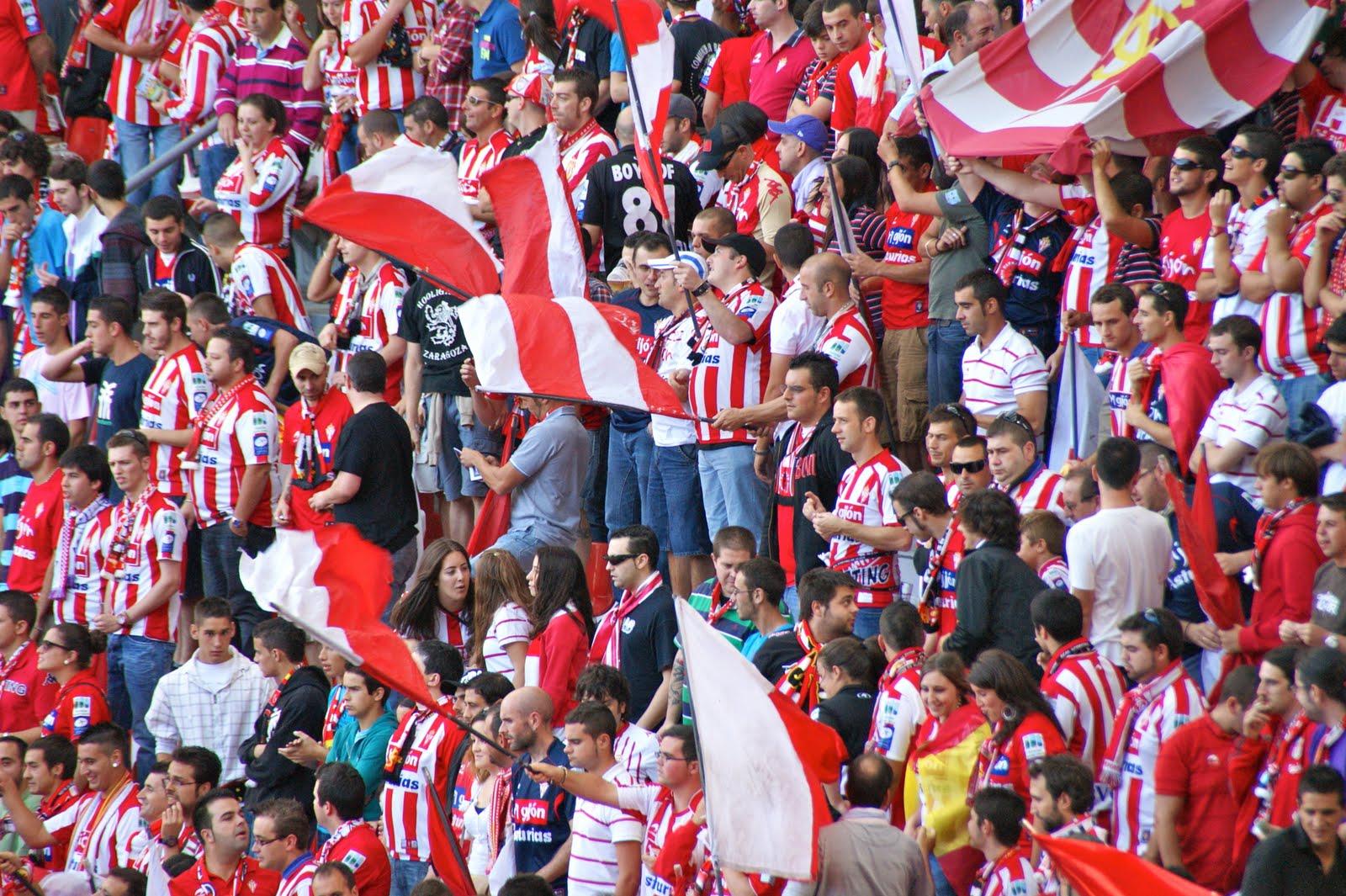 LaLiga2, Rayo Majadahonda-Gijon 8 ottobre: analisi e pronostico della giornata della seconda divisione calcistica spagnola