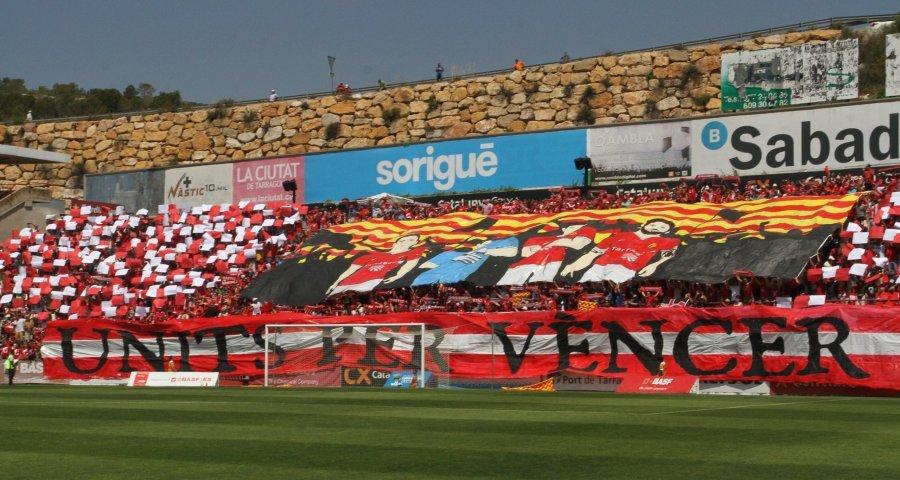 LaLiga2, Real Saragozza-Gimnastic lunedì 1 aprile: analisi e pronostico della 32ma giornata della seconda divisione spagnola