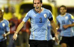 Uruguay-Russia 25 giugno, analisi e pronostico Mondiali Russia 2018 girone A terza giornat