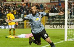Siena-Alessandria-pronostico