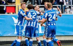 Allsvenskan, Goteborg-Orebro sabato 14 luglio: analisi e pronostico della 13ma giornata del campionato svedese
