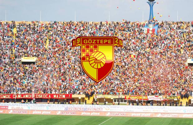 Super Lig Turchia 20 aprile: si giocano 4 gare della 29 esima giornata della Serie A turca. Basaksehir primo con 61 punti all'attivo.