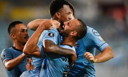 Pronostici martedì 28 agosto 2018: Coupe de la Ligue, Copa Libertadores e tutti i consigli di giornata IN UN CLICK!