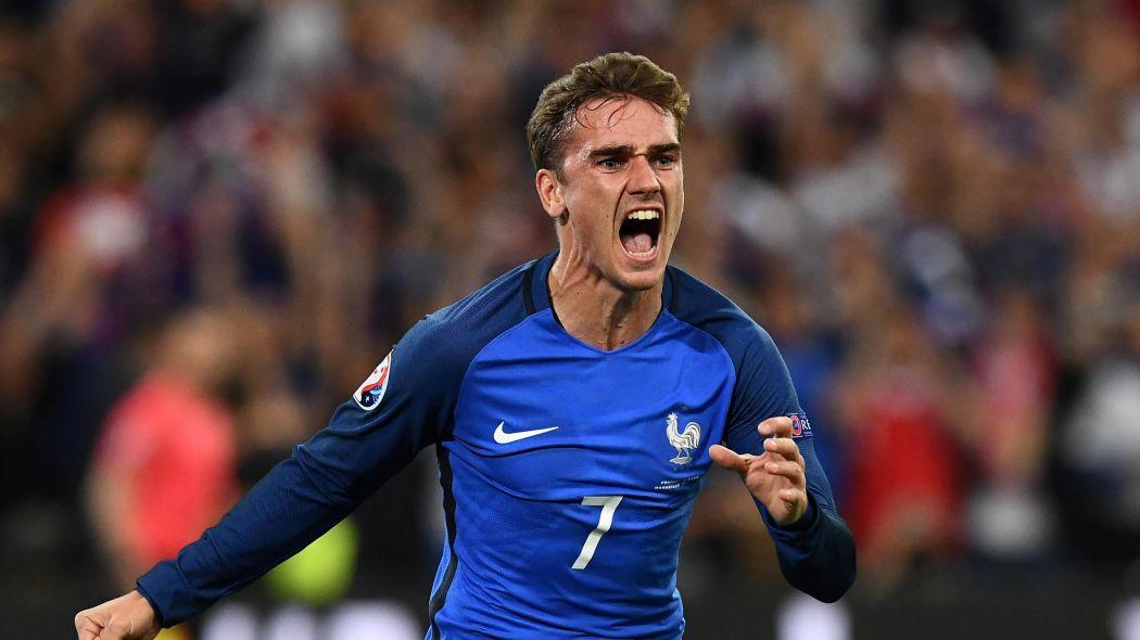 Francia-Australia 16 giugno, analisi e pronostico Mondiali Russia 2018 girone C